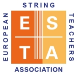 European String Teachers Association